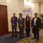 Charla Guayaquil Incrementando el desempeño con soluciones Flash NetApp