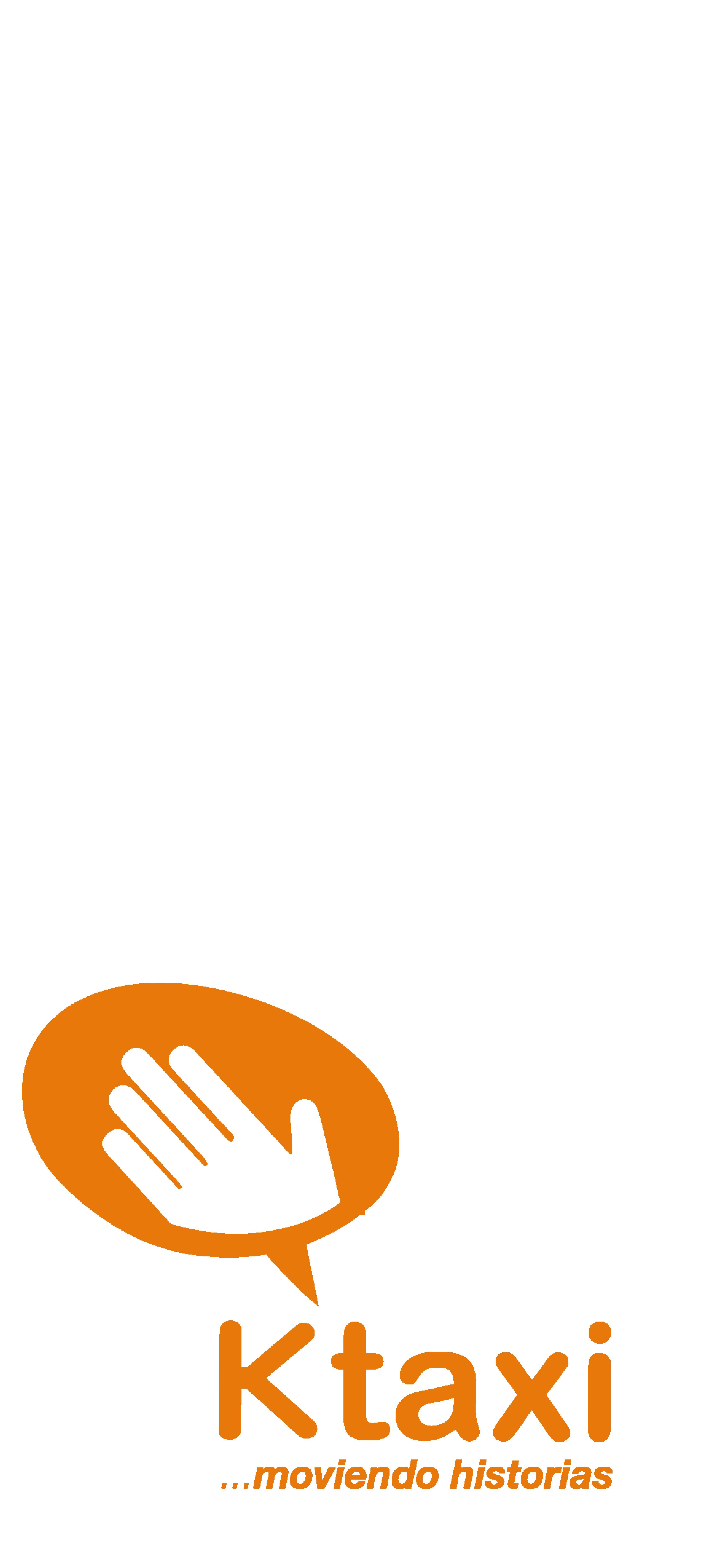 KTaxi